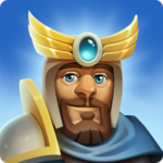 Shadow Kings von Goodgame Studios