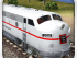 Trainz Driver von N3V Games Pty Ltd