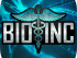 Bio Inc von DryGin Studios