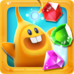 Diamond Digger Saga von King