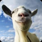 Goat Simulator von Coffee Stain Studios