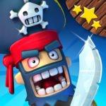 Plunder Pirates von Rovio Stars