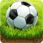 Soccer Stars von Miniclip