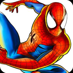 spider kostenlos download
