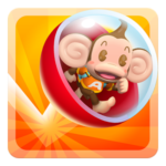 Super Monkey Ball Bounce von Sega
