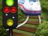 Train Control von rondomedia