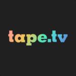 tape express von der tape.tv AG