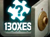 Escape:130XES von Gameday