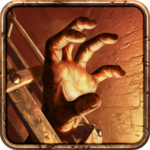 Hellraid The Escape von Shortbreak Studios