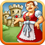 Kingdoms & Monsters von der Mobile Monsters GmbH