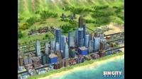 SimCity BuildIt Screenshot - (c) EA