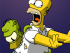 Simpsons Springfield Treehouse of Horror von EA Mobile