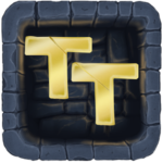 Terrible Tower von RedOrb Games