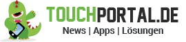 App Magazin Touchportal.de