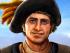 ANNO Erschaffe ein Königreich von Ubisoft
