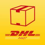 DHL Paket App