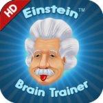 Einstein Gehirntrainer von BBG Entertainment