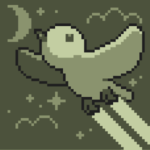 Endless Doves von Nitrome