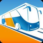 Flixbus und weitere Fernbus Anbieter im Blick