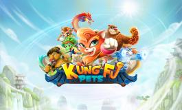 Kung Fu Pets Tipps, Tricks und Freunde für Android und iOS