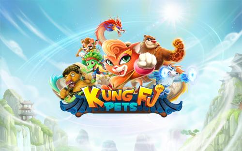 Kung Fu Pets Tipps und Tricks - Bild: Com2uS
