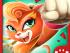 Kung Fu Pets von Com2uS