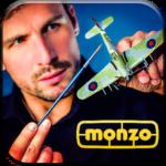 Monzo von Madfinger Games