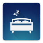 Sleep Better von Runtastic