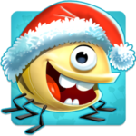 Best Fiends von Seriously