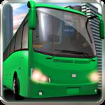 Bus Driver 3D Simulator von Tapinator