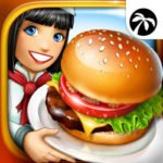 Cooking Fever von Nordcurrent