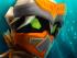 Elements Epic Heroes (c) Zadzen