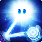 God of Light von Playmous