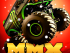 MMX Racing von Hutch Games