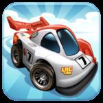 Mini Motor Racing von The Binary Mill