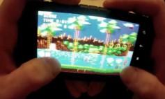 Sega Mega Drive Spiele auf Android und iOS spielen - Geht das?