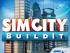 SimCity BuildIt von Electronic Arts
