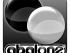 Abalone von AMA LTD