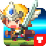 Crusaders Quest von NHN Entertainment