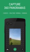 Erstelle Rundumblicke mit Panorama 360 - (c) TeliportMe Inc