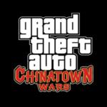 GTA Chinatown Wars von Rockstar Games