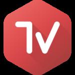 Magine TV App