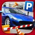 Multi Level 2 Car Parking von Aidem Media