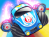 Rocket Cars von Illusion Labs