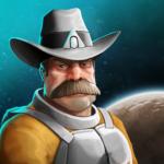 Space Marshals von Pixelbite