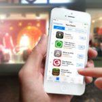 Warum Apps für Android und iOS in Deutschland und der EU mehr kosten
