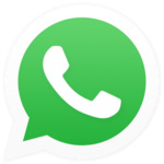 Der WhatsApp Messenger: Probleme, Lösungen, Tipps und Kniffe im Überblick