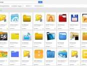Zahlreiche Datei-Manager im Google Play Store für Android: Unsere Favoriten