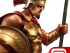 Age of Sparta von Gameloft