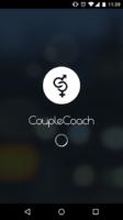 CoupleCoach App für Android
